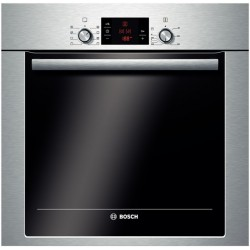 Bosch HBA 42R451E