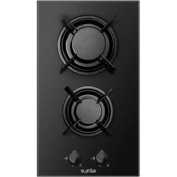 Ventolux HG 320 GEE (BLACK) 2