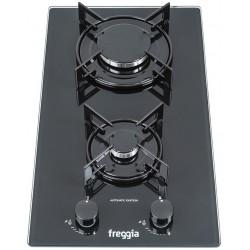Freggia HC 320 VB