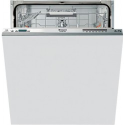 HOTPOINT-ARISTON LTF 8M124