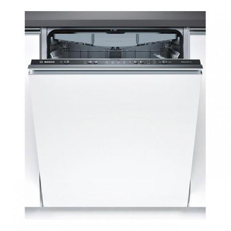 Bosch SMV 24AX02