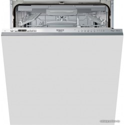 Hotpoint-Ariston HIO 3C23