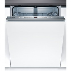 Bosch SMV 45GX02 E