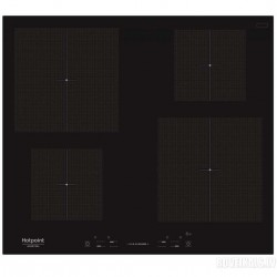 Hotpoint-Ariston KIS 640 B