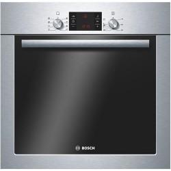 Bosch HBA43T350