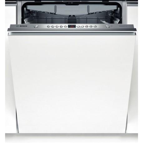 Bosch SMV 58L60