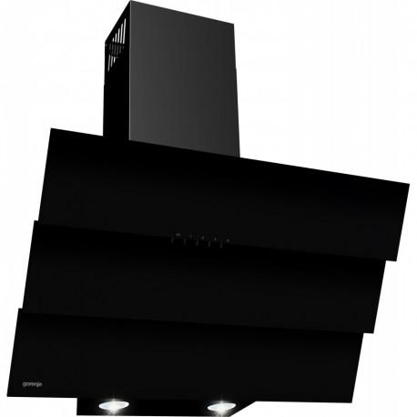 Gorenje DVG 600 ZBDX