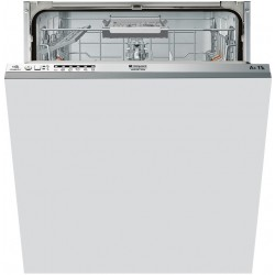 Hotpoint Ariston LTB 6B019 C EU