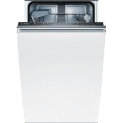 Bosch SPV 50E90EU