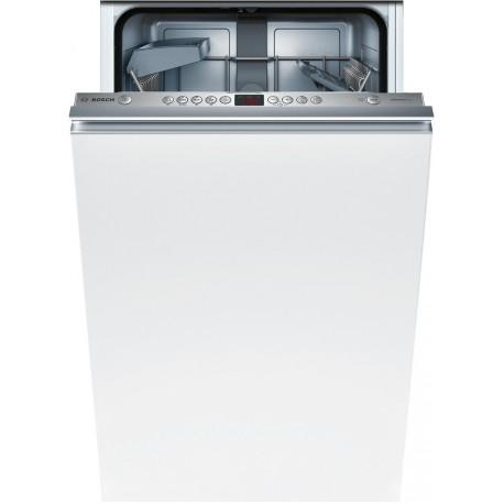 Bosch SPV 53M70