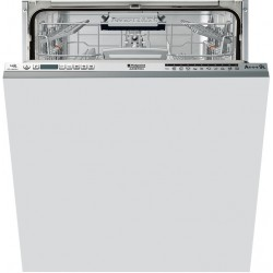 Hotpoint-Ariston LTF 11M132 C EU