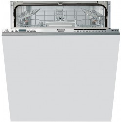 Hotpoint Ariston LTF 11M113 7 EU