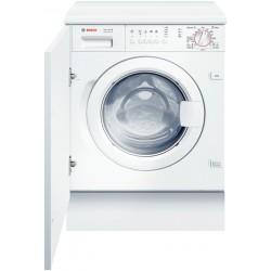 Bosch WIS 28141
