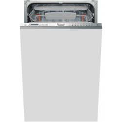 Hotpoint-Ariston LSTF 9M124
