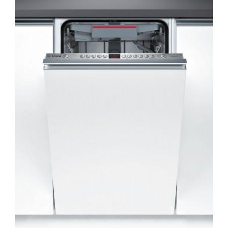 Bosch SPV 45MX01E