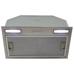 Luxor Jet F 60 SS 1200 LED + подсветка управления