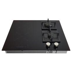 Luxor GI 67 DL Booster