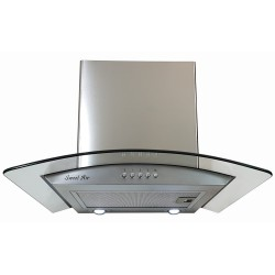 Sweet Air HC 536 Smart 1200 LED
