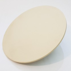 Камень для пиццы Luxor 33 * 33 см