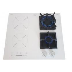 Luxor Exclusive GI 67 Wh SS + подставка Wok в подарок