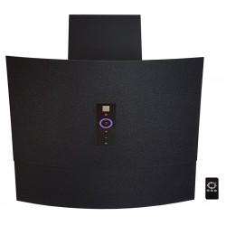 Luxor Del Tongo 1200 Titan Intellect + система включения вытяжки от запаха