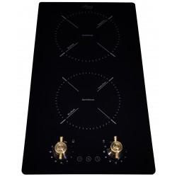 Domino Luxor IM 320 Rustic + надежное механическое управление
