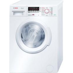 Bosch WAB 2028