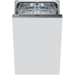 Hotpoint-Ariston LSTB 6B019EU