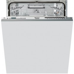 Hotpoint-Ariston LSTB 6B00 EU