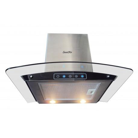 Swee Air HC 621 FS